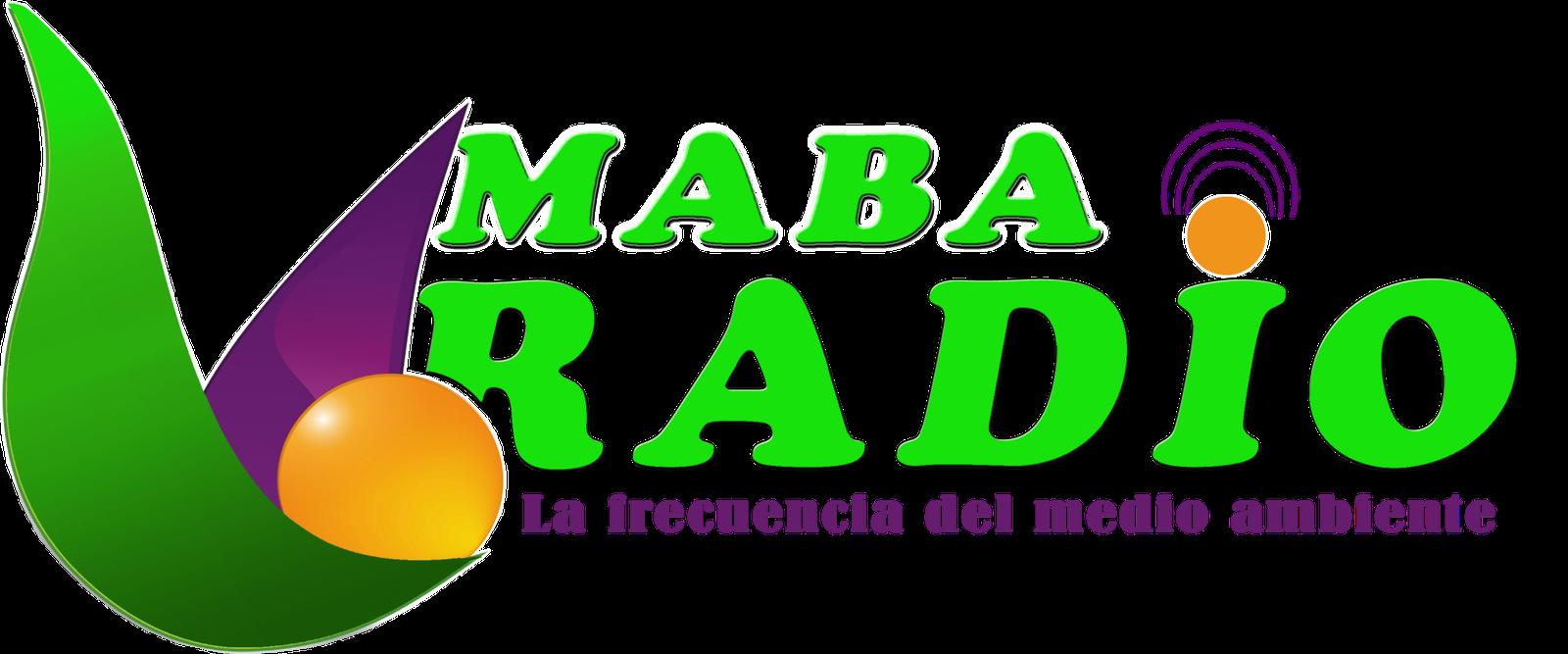 MABARADIO
